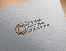 dnoman20 tarafından Design a Logo için no 32