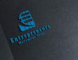 stcserviciosdiaz tarafından Develop a Brand Identity için no 94