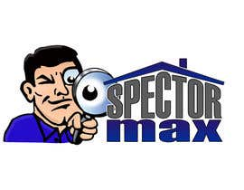 #9 for Spectormax Logo by pixelke