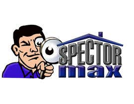 #32 for Spectormax Logo by domsedits