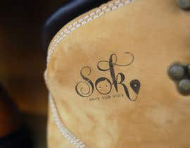Nro 37 kilpailuun Re-Design a Logo - make it more vintage käyttäjältä adryaa