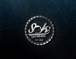 Nro 13 kilpailuun Re-Design a Logo - make it more vintage käyttäjältä grapkisdesigner