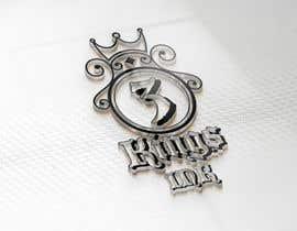 sheikcsr tarafından Design a Logo For A Tattoo Shop için no 11