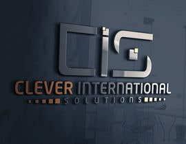 Nro 19 kilpailuun Software development company logo käyttäjältä joy2016