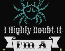 batyamz tarafından Design A Banner For a Zodiac Sign için no 4