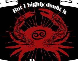 Rasha86 tarafından Design A Banner For a Zodiac Sign için no 14