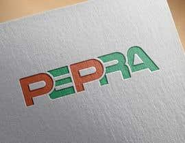 Nro 14 kilpailuun Design a Logo for a corporate vision - käyttäjältä albertjobaer