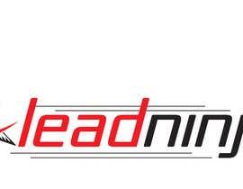 pikoylee tarafından Lead Ninja - we need a cool logo! için no 28