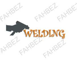 #55 for Designed a Logo and Business Card af HassanRizwi786
