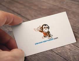 Nro 4 kilpailuun Design a Logo & Mascot -- 2 käyttäjältä banklogo40