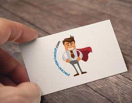 Nro 8 kilpailuun Design a Logo & Mascot -- 2 käyttäjältä banklogo40