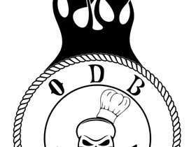caprat tarafından Design a T-Shirt için no 19