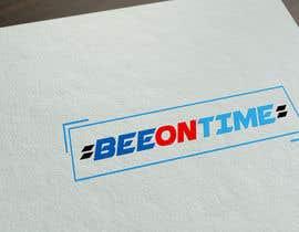 Nro 7 kilpailuun logo design käyttäjältä TrezaCh2010