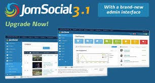 #5 for fix register jomsocial problem on joomla by Mizanurahman1