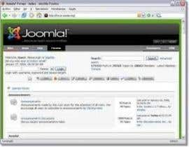 nº 6 pour fix register jomsocial problem on joomla par eeemizan