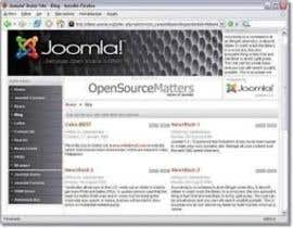 #9 untuk fix register jomsocial problem on joomla oleh eeemizan