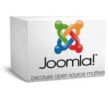 #11 for fix register jomsocial problem on joomla by eeemizan