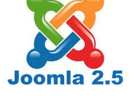 nº 13 pour fix register jomsocial problem on joomla par eeemizan