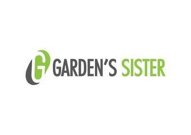 pavelsjr tarafından Design A Logo: Garden's Sister için no 26