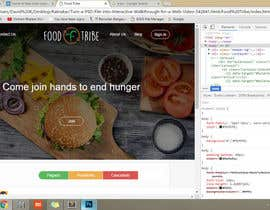 mratnakar tarafından Turn a PSD File into Interactive / Walkthrough for a Web Video için no 3