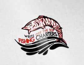 Nro 90 kilpailuun Design a Logo käyttäjältä AngyT