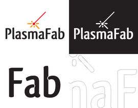 #22 for Logo Design for PlasmaFab Pty Ltd af Niedzwiedz