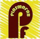 Graphic Design Конкурсная работа №228 для Logo Design for PlasmaFab Pty Ltd