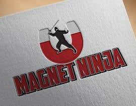 mara986 tarafından Design a Logo için no 10