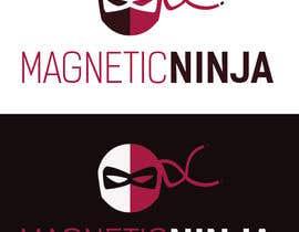#16 for Design a Logo by victormorais