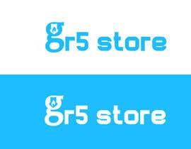 gopiranath tarafından Design a Logo için no 23
