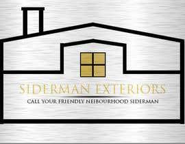 Kailashkumar29 tarafından Design a Logo for a Siderman için no 20
