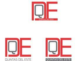 Nro 4 kilpailuun Design a logo - Diseñar un logotipo käyttäjältä meenastudio