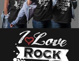manueklvc tarafından Design a T-Shirt için no 17