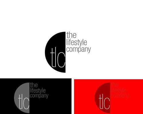 Inscrição nº 109 do Concurso para Logo Design for Lifestyle Management consultancy