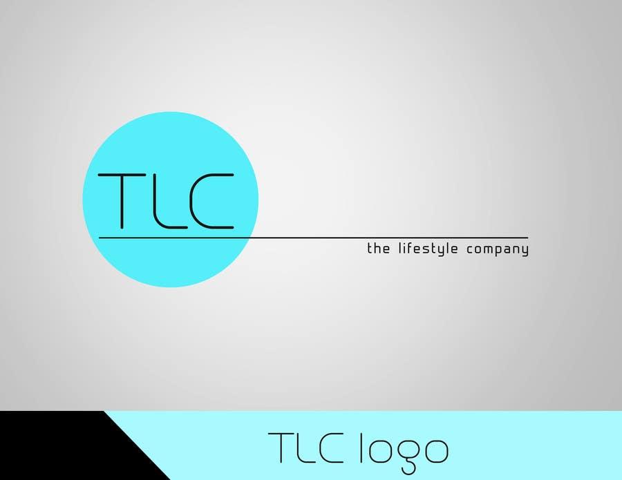 Inscrição nº 110 do Concurso para Logo Design for Lifestyle Management consultancy