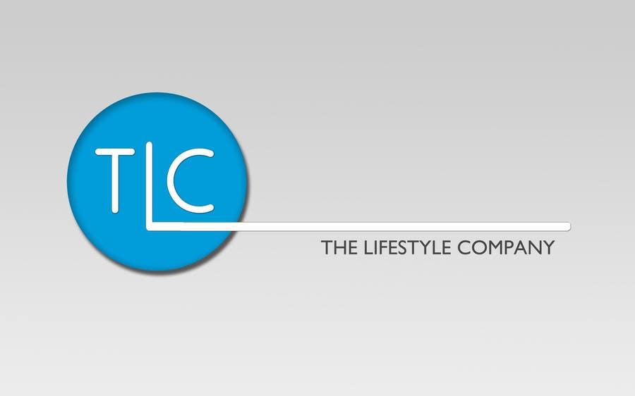 Inscrição nº 129 do Concurso para Logo Design for Lifestyle Management consultancy