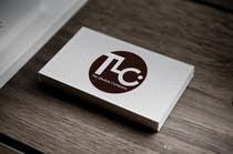 Graphic Design Inscrição do Concurso Nº44 para Logo Design for Lifestyle Management consultancy