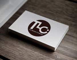 #44 untuk Logo Design for Lifestyle Management consultancy oleh ayogairsyad