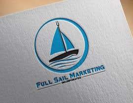 saravanan3434 tarafından Design a Logo for a Food Service Company için no 53