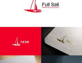 Nro 77 kilpailuun Design a Logo for a Food Service Company käyttäjältä mamunfaruk