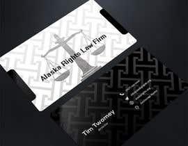 creativepagol tarafından Design some Business Cards için no 42