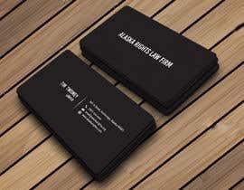 saikat9999 tarafından Design some Business Cards için no 46