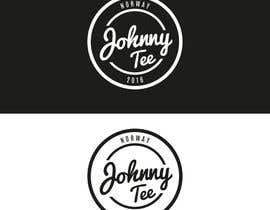 gnobeatboxer tarafından Round logo design (see attatchment) için no 6