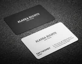 Nro 11 kilpailuun design business cards and postcard käyttäjältä islamrobi714
