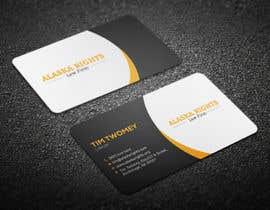 Nro 16 kilpailuun design business cards and postcard käyttäjältä islamrobi714