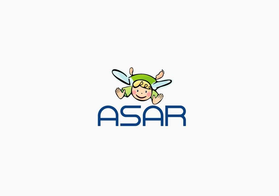 Kilpailutyö #92 kilpailussa Disegnare un Logo for clothing stores