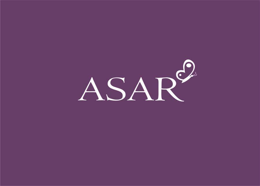Kilpailutyö #51 kilpailussa Disegnare un Logo for clothing stores