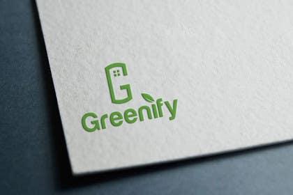 basar15 tarafından Environmental Company Logo Design Contest için no 64