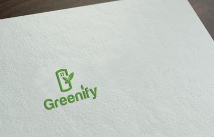 basar15 tarafından Environmental Company Logo Design Contest için no 65