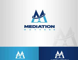 Srbenda88 tarafından Develop a Brand Identity for a mediation business için no 41